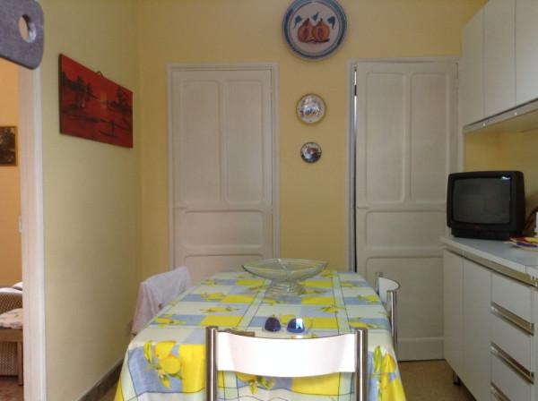 Appartamento in Vendita a Sciacca Centro: 2 locali, 35 mq