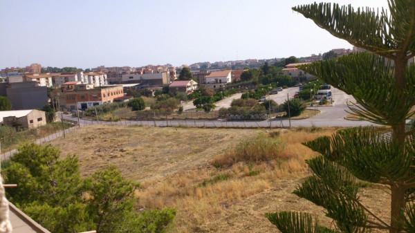 Appartamento in Vendita a Sciacca Centro: 5 locali, 160 mq