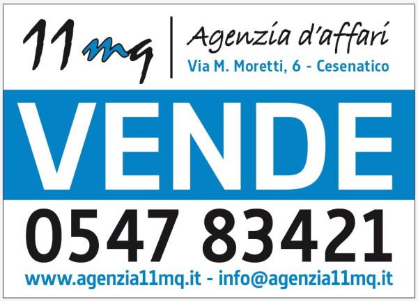 Negozio / Locale in vendita a Cesenatico, 2 locali, prezzo € 38.000 | Cambio Casa.it