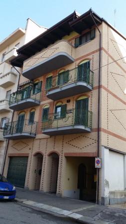 Box / Garage in vendita a Torino, 9999 locali, zona Zona: 15 . Pozzo Strada, Parella, prezzo € 49.000 | CambioCasa.it