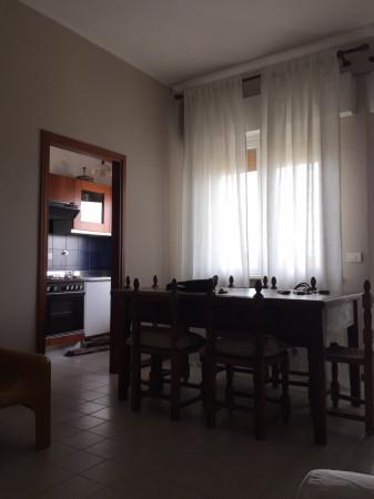 Appartamento in affitto a Cervia - Milano Marittima, 4 locali, prezzo € 1.500 | Cambio Casa.it