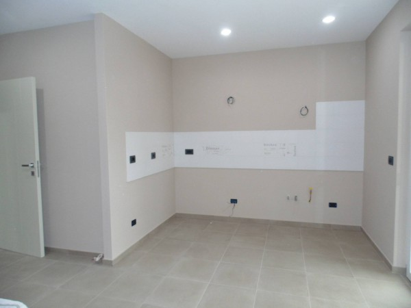 Appartamento in vendita a San Damiano d'Asti, 3 locali, prezzo € 140.000 | Cambio Casa.it