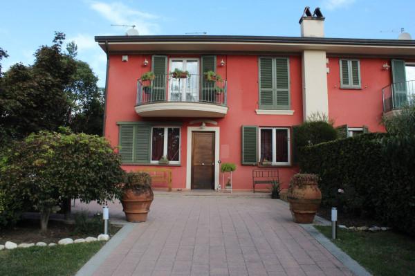Appartamento in vendita a Porcari, 3 locali, prezzo € 125.000 | Cambio Casa.it