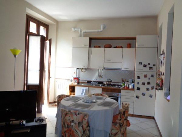 Appartamento in affitto a Cremona, 2 locali, prezzo € 460 | CambioCasa.it