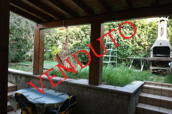 Appartamento in vendita a Gussago, 2 locali, prezzo € 129.000 | Cambio Casa.it