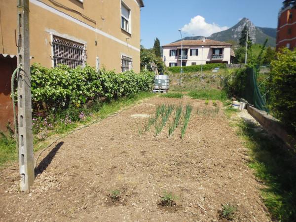 Laboratorio in vendita a Terni, 6 locali, prezzo € 140.000 | Cambio Casa.it
