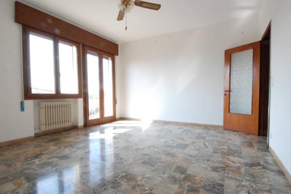 Appartamento in Vendita a Grisignano di Zocco