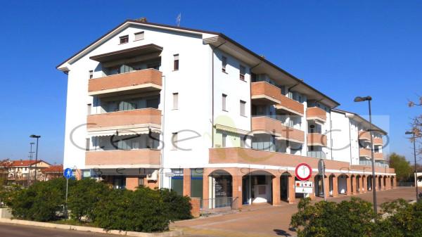 Appartamento in vendita a Gatteo, 3 locali, prezzo € 159.000 | Cambio Casa.it
