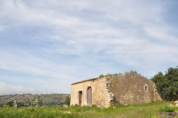 Terreno Edificabile Residenziale in vendita a Noto, 9999 locali, prezzo € 90.000 | CambioCasa.it