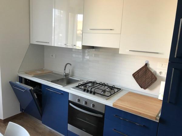 Appartamento in Affitto a Perugia Periferia: 1 locali, 50 mq