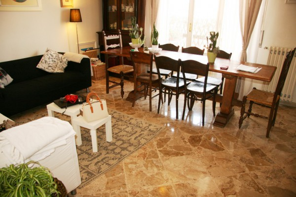 Appartamento in Vendita a Arezzo: 4 locali, 80 mq
