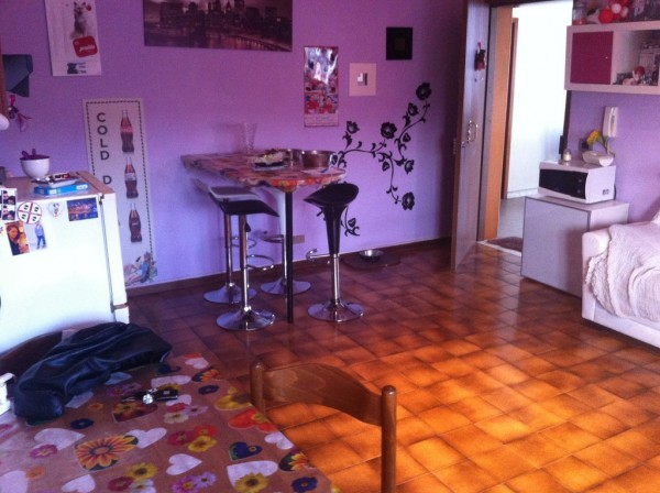 Appartamento in affitto a Soliera, 2 locali, prezzo € 400 | Cambio Casa.it