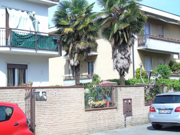 Appartamento in vendita a Mulazzano, 2 locali, prezzo € 69.000 | Cambio Casa.it