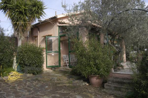 Villa in Vendita a Alghero: 2 locali, 56 mq