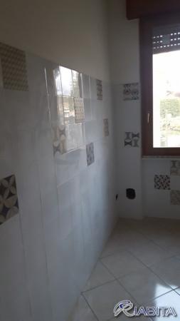 Appartamento in Affitto a Podenzano Centro: 2 locali, 55 mq