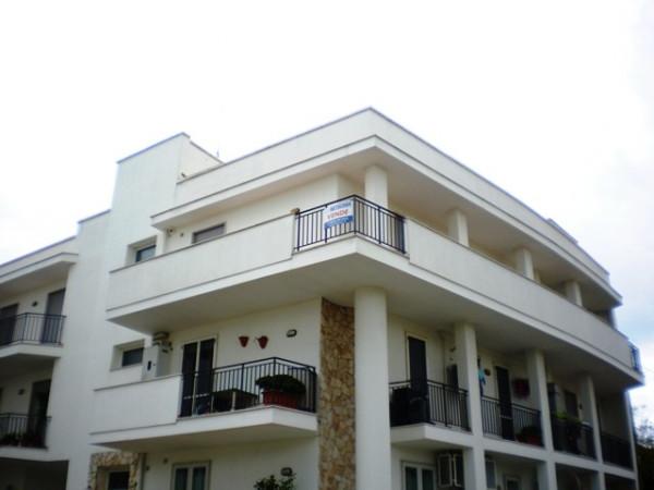 Appartamento in Vendita a Otranto Periferia: 3 locali, 77 mq