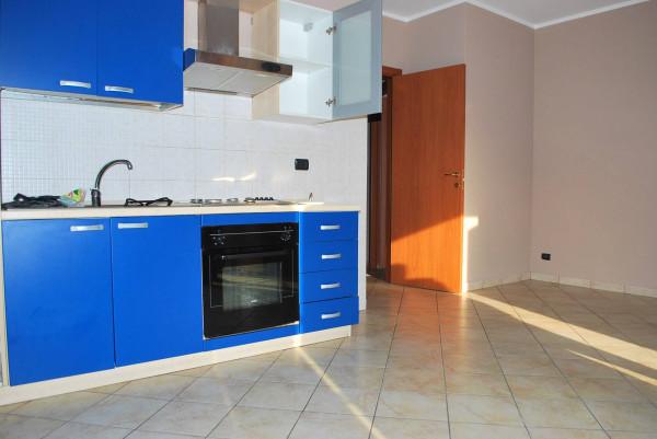 Appartamento in affitto a Diano d'Alba, 2 locali, prezzo € 350 | Cambio Casa.it