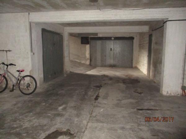Attività / Licenza in affitto a Fisciano, 1 locali, prezzo € 50 | Cambio Casa.it