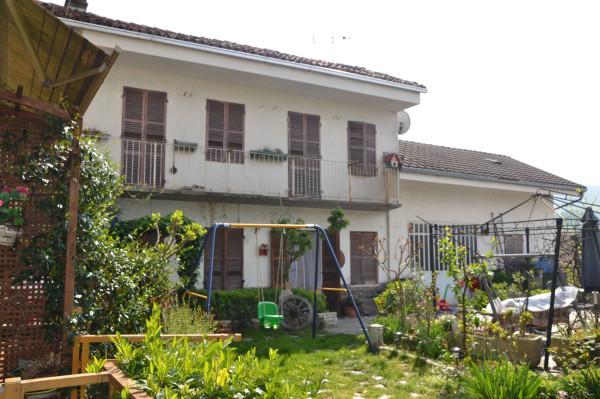 Appartamento in affitto a Buttigliera Alta, 4 locali, prezzo € 470 | Cambio Casa.it
