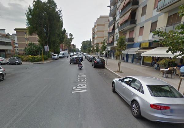 Negozio / Locale in affitto a Latina, 1 locali, prezzo € 650 | CambioCasa.it