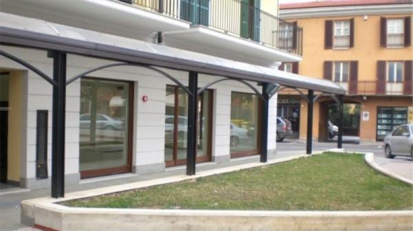 Negozio / Locale in vendita a Caraglio, 1 locali, prezzo € 285.000 | Cambio Casa.it