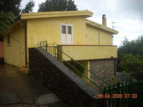 Appartamento in vendita a Maratea, 4 locali, prezzo € 200.000 | Cambio Casa.it