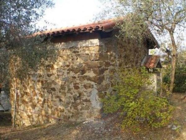 Rustico / Casale in vendita a Perinaldo, 1 locali, prezzo € 85.000 | Cambio Casa.it