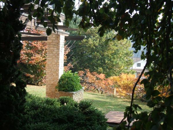 Villa in vendita a Bernezzo, 6 locali, Trattative riservate | Cambio Casa.it