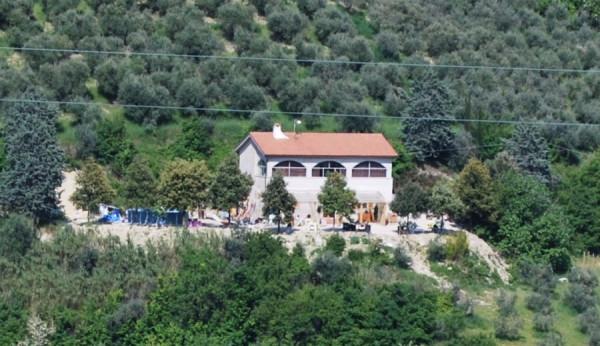 Rustico / Casale in vendita a Petritoli, 6 locali, prezzo € 380.000 | Cambio Casa.it