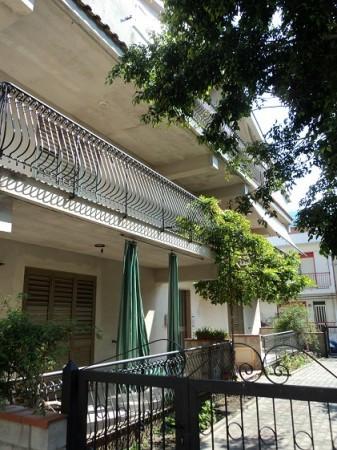 Appartamento in vendita a Gioiosa Marea, 4 locali, Trattative riservate | Cambio Casa.it