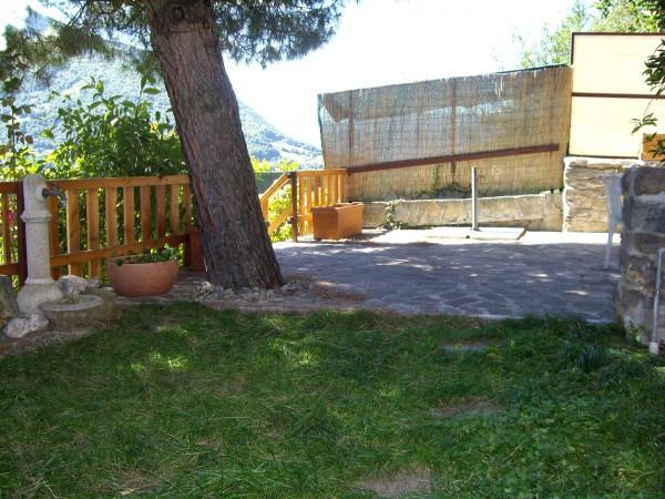 Bilocale Morbegno Via Valle 7