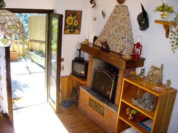 Bilocale Morbegno Via Valle 4