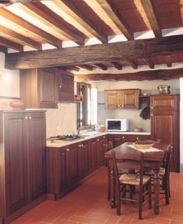 Appartamento in Affitto a Serravalle Pistoiese Periferia: 3 locali, 100 mq