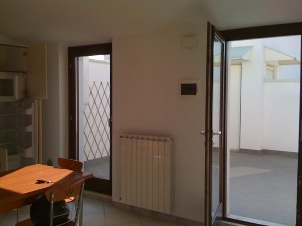 Bilocale Spoltore Via Pescara,32 3
