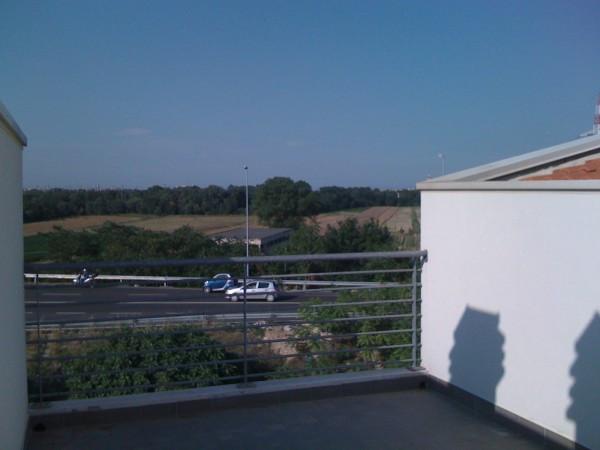 Bilocale Spoltore Via Pescara,32 1