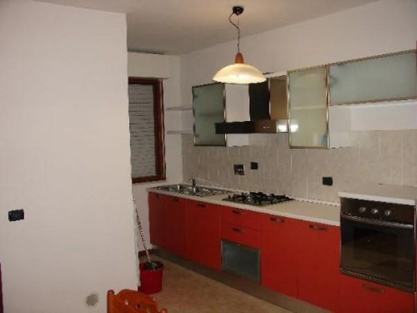 Bilocale Campi Bisenzio Via Pistoiese 420 1