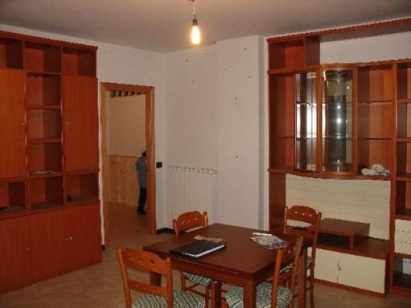 Bilocale Campi Bisenzio Via Pistoiese 420 3