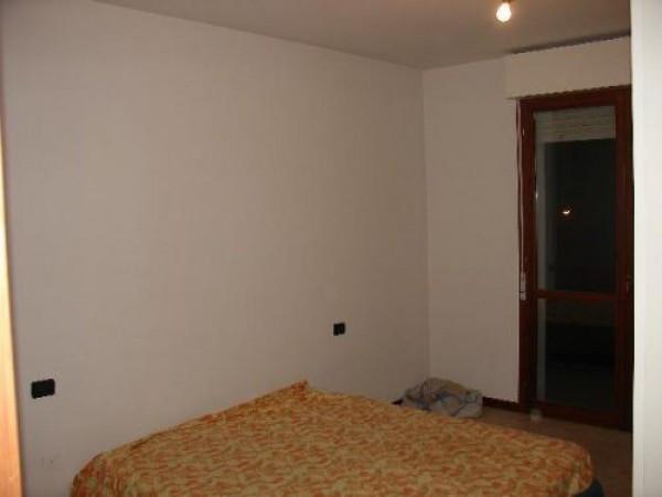 Bilocale Campi Bisenzio Via Pistoiese 420 4