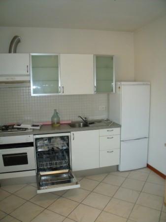 Appartamento in Affitto a Pistoia Periferia Est: 3 locali, 70 mq