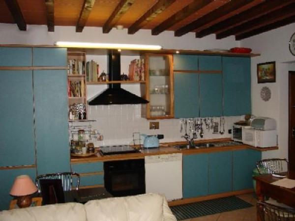 Bilocale Calenzano Via Di Prato 124 3