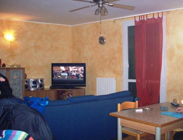 Appartamento  in Vendita a Antegnate