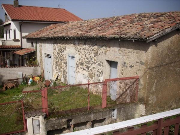 Rustico / Casale in vendita a Velletri, 1 locali, prezzo € 44.000 | CambioCasa.it