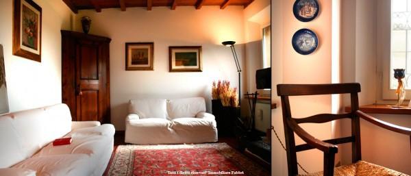 Villa in Affitto a Ferrara Periferia Est: 5 locali, 350 mq