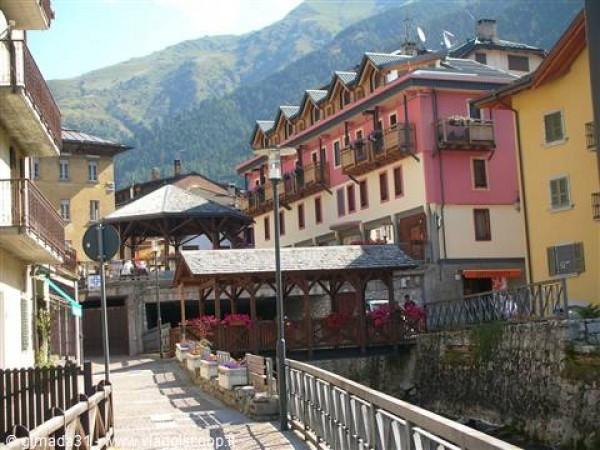 Villa in vendita a Ponte di Legno, 9999 locali, Trattative riservate | Cambio Casa.it
