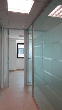 Ufficio / Studio in affitto a Formello, 5 locali, prezzo € 1.250 | CambioCasa.it