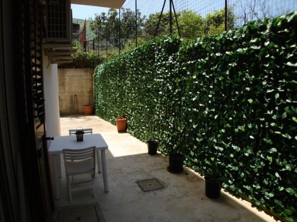 Bilocale Scilla Via Ieracari 11