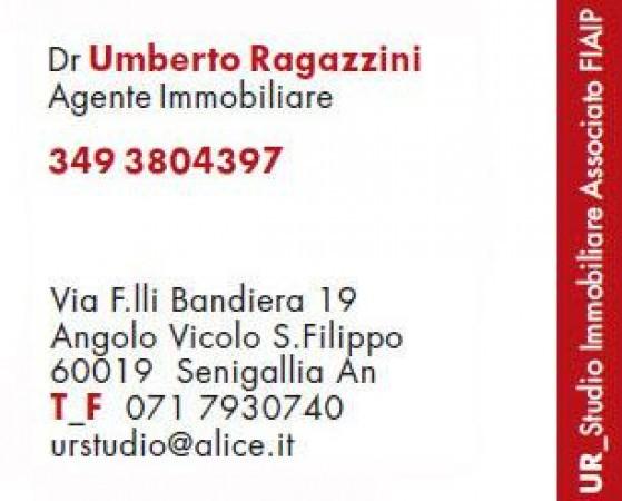 Bilocale Senigallia  7