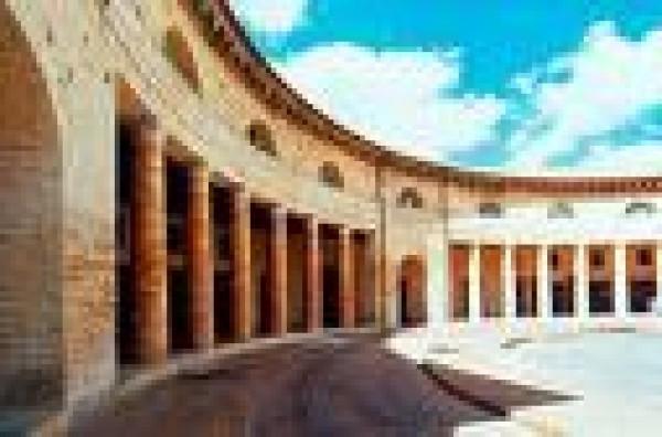 Bilocale Senigallia  8
