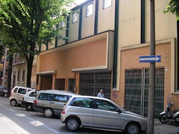 Box / Garage in affitto a Bologna, 1 locali, zona Zona: 19 . Bolognina, Arcoveggio, Vavile, prezzo € 110 | Cambio Casa.it