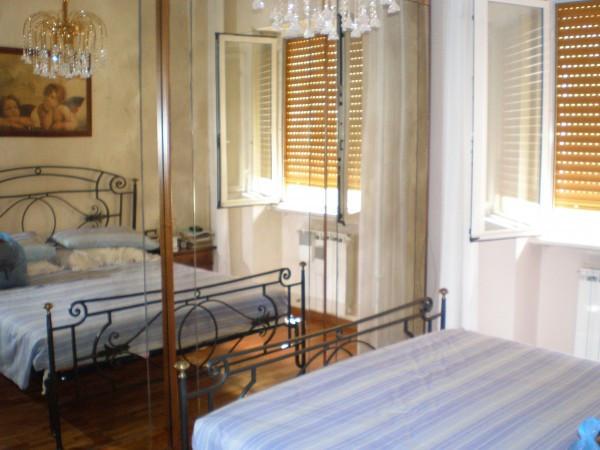 Bilocale Arezzo Arezzo 5